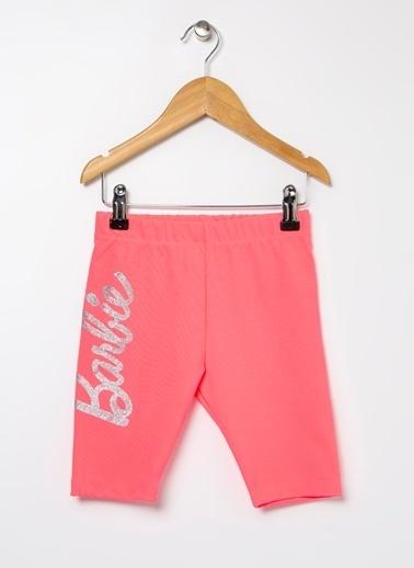 Barbie Tayt Renkli